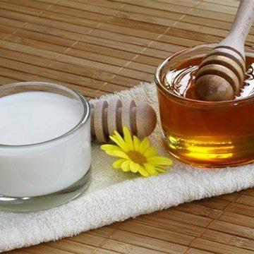 קוסמטיקה טבעית – דבש לטיפוח איכותי וטבעי